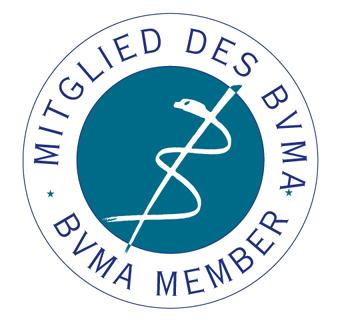 Mitgliedschaft im BVMA e.V. seit Mai 2021